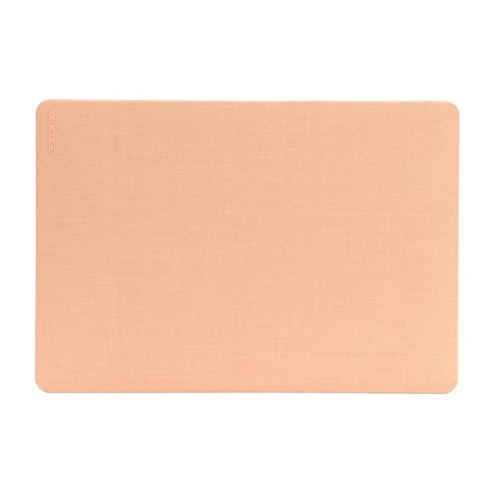 Incipio INMB100605-BLP notebook accessory Notebook skin