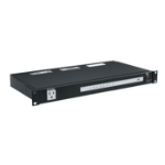 Middle Atlantic Products RLNK-915R power distribution unit (PDU)