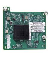 HP QMH2572 8GB Fibre Channel Host Bus Adapter