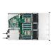 ASUS RS700-E7/RS4-C Intel C602 LGA 2011 (Socket R) 1U server barebone