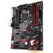Gigabyte Z370 AORUS Gaming K3 LGA 1151 (Socket H4) ATX motherboard