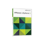 VMware vSphere 5 f/ Enterprise Plus - VPP, L3 (1000-1749) 1 license(s)
