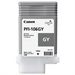 Canon 6630B001 (PFI-106 GY) Ink cartridge gray, 130ml