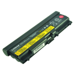 2-Power 10.8V 7800mAh Li-Ion Laptop Battery rechargeable battery