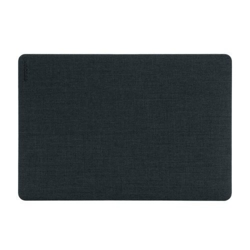 Incipio INMB100605-HNY notebook accessory Notebook skin