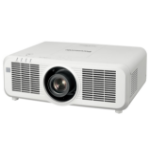 Panasonic PT-MW730EJ data projector 7500 ANSI lumens LCD WXGA (1280x800) Desktop projector White
