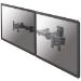 Newstar Soporte de pared para monitor/TV
