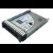 """Lenovo 480 GB, 2.5"""", SATA 480GB 2.5"""" Serial ATA III"""