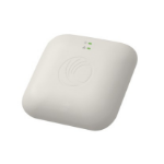 Cambium Networks cnPilot E400 WLAN access point 867 Mbit/s Power over Ethernet (PoE) White