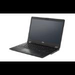 Fujitsu LIFEBOOK U7410 VFY:U7410M451FGB Core i5-10210U 8GB 256GB SSD 14IN FHD Win 10 Pro