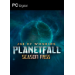 Nexway Age of Wonders: Planetfall - Season Pass PC Español