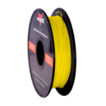 Inno3D 3DP-FP175-YE05 Polylactic acid (PLA) Yellow