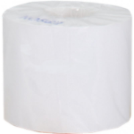 Epson Premium Matte Label Continuous Roll, 76mm x 35m C33S045418
