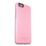 """Otterbox Symmetry 4"""" Cover Pink"""