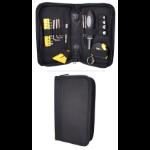 QVS CA216-K3 mechanics tool set