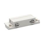 Tripp Lite E2SLD water detector Sensmitter Wired
