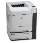 HP LaserJet P4015x Printer 1200 x 1200 DPI A4