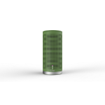 Clint Freya Bluetooth Mono portable speaker 7W Olive