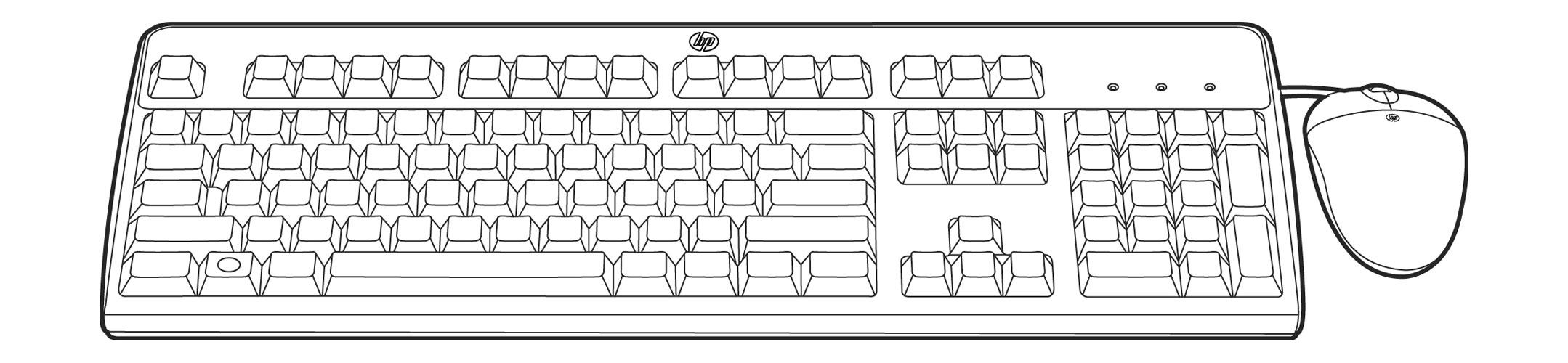 Hewlett Packard Enterprise 631344-B21