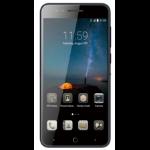 ZTE Blade A612 Dual SIM 4G 16GB Black,Blue