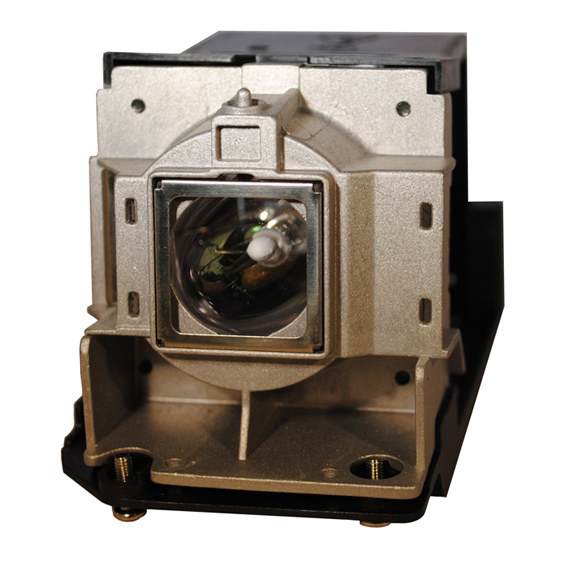 V7 Projector Lamp for selected projectors by SMARTBOARD, TOSHIBA