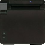 Epson TM-M30 Thermal POS printer 203 x 203DPI Black