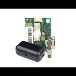 2N Telecommunications 9155198SET intercom system accessory