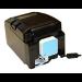 Star Micronics WIFI Power Pack WLAN 150Mbit/s