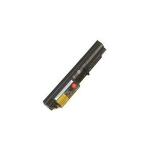 Lenovo FRU42T4667 2600mAh 14.4V rechargeable battery