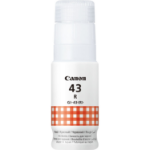 Canon GI-43R Origineel