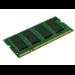 MicroMemory 2GB DDR2 2GB DDR2 800MHz memory module