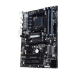 Gigabyte GA-970A-DS3P FX AMD 990FX Socket AM3+ ATX motherboard