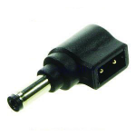 2-Power TIP0041A notebook accessory