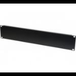 EXC 755257 rack accessory Blank panel