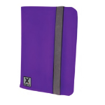 "Approx appUTC04P 10"" Folio Purple"