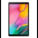 """Samsung Galaxy Tab A (2019) SM-T515N 25,6 cm (10.1"""") 2 GB 32 GB Wi-Fi 5 (802.11ac) 4G Negro"""