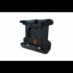 Panasonic PCPE-HAV3309 mobile device dock station Tablet Black