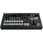 Roland V-60HD video mixer