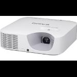 Casio XJ-F21XN data projector 3300 ANSI lumens DLP XGA (1024x768) Desktop projector White