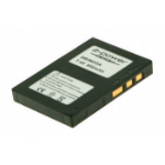 2-Power DBI9655A rechargeable battery
