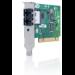 Allied Telesis AT-2701FXa Internal Ethernet 100 Mbit/s