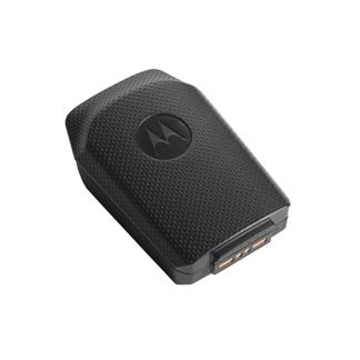 Zebra BTRY-MC21EAB0E handheld mobile computer spare part Battery