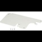 Epson Setting Plate - ELPPT01