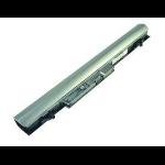 2-Power ALT0962A Lithium-Ion (Li-Ion) 3000mAh 14.8V rechargeable battery