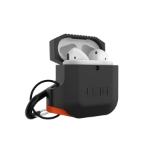 Urban Armor Gear 10185E114097 auricular / audífono accesorio Protectora