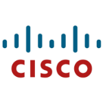 Cisco AnyConnect Plus Licenses License 5 year(s)