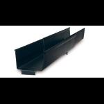 APC AR8008BLK rack-toebehoren