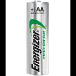Energizer NH15BP-2 camera/camcorder battery Nickel-Metal Hydride (NiMH) 2450 mAh