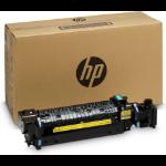 HP LaserJet 220-V-Wartungskit