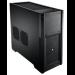 Corsair Carbide 300R Midi-Tower Black computer case